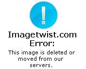 Laura Franco big tits damageinc-videos